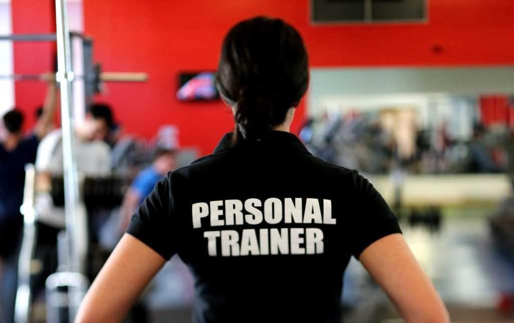 Contabilidade para Personal Trainer